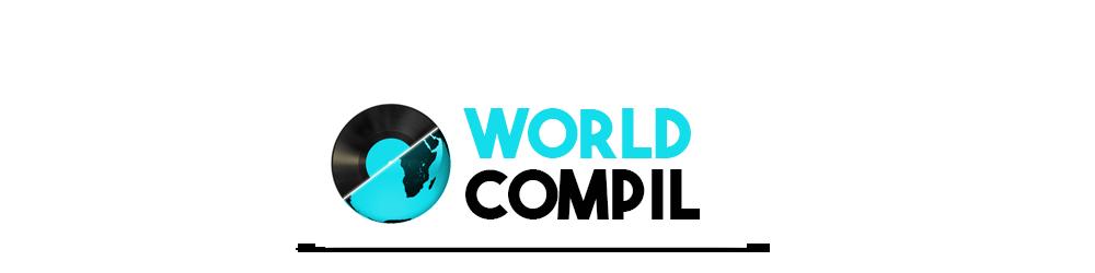 Worldcompil